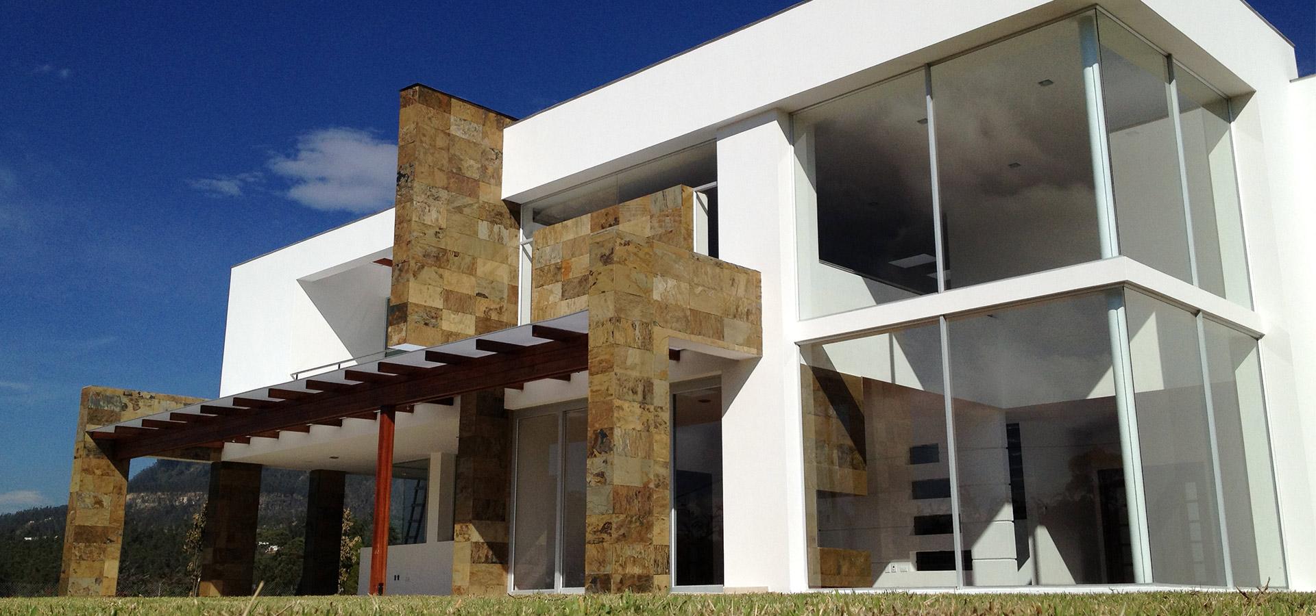 a3-arquitectos-quito-ecuador-s1