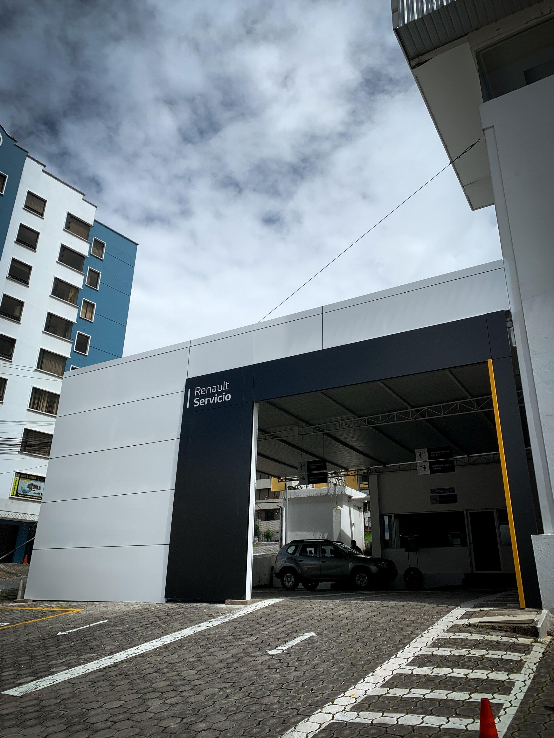 Concesionario-Vehiculos-Renault-Eloy-Alfaro-A3-Arquitectos-Quito-Ecuador-3