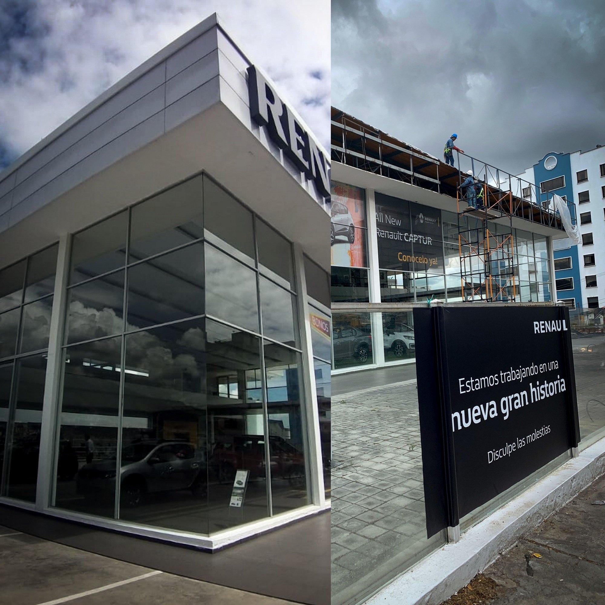 Concesionario-Vehiculos-Renault-Eloy-Alfaro-A3-Arquitectos-Quito-Ecuador-4