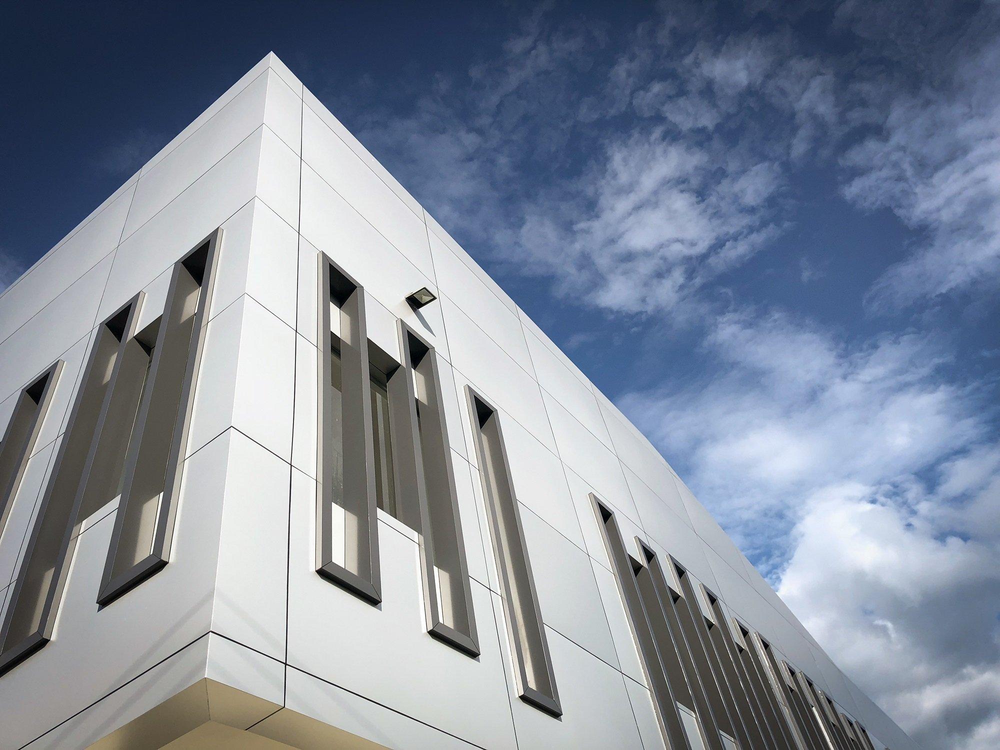 Centro-Convenciones-San-Sebastian-Sangolqui-A3-Arquitectos-Quito-Ecuador-1