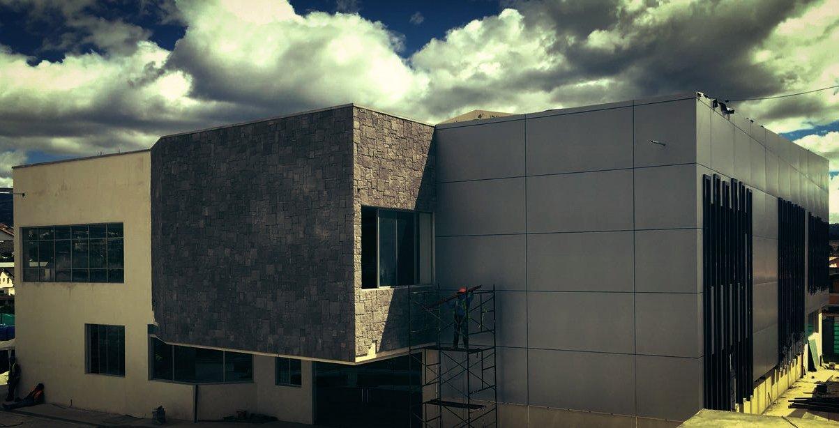 Centro-Convenciones-San-Sebastian-Sangolqui-A3-Arquitectos-Quito-Ecuador-5
