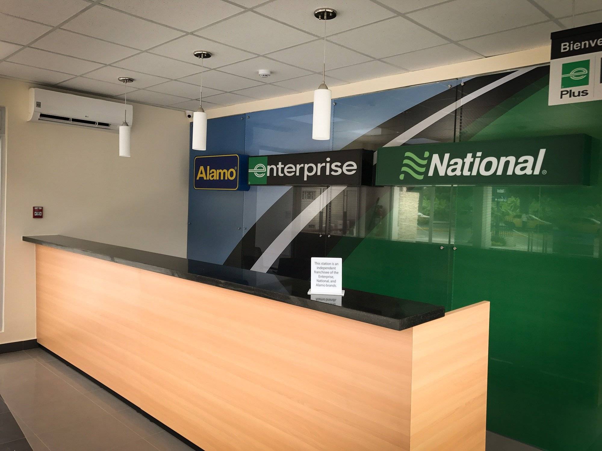 Enterprise-National-Alamo-Guayaquil-A3-Arquitectos-Quito-Ecuador-4