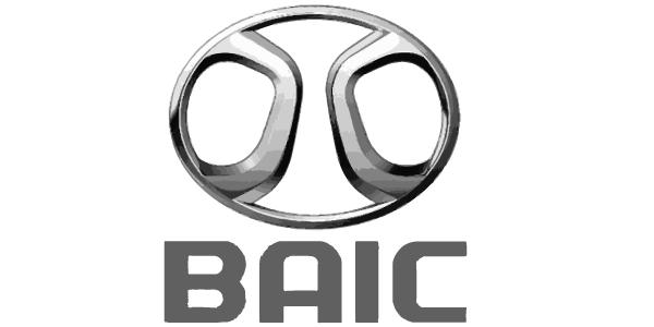 Baic-A3-Arquitectos-Quito-Ecuador-Arquitectos-Ecuador