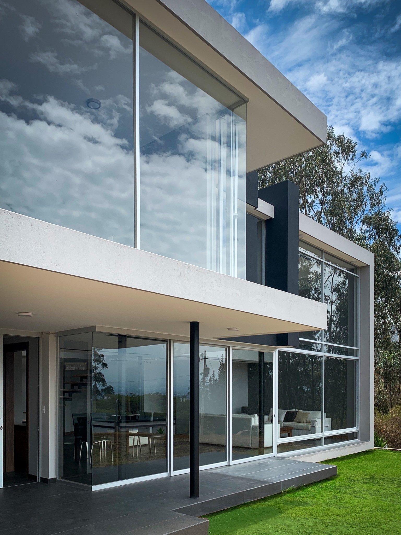 Casa-MG-Nayon-A3-Arquitectos-Quito-Ecuador diseño de casas