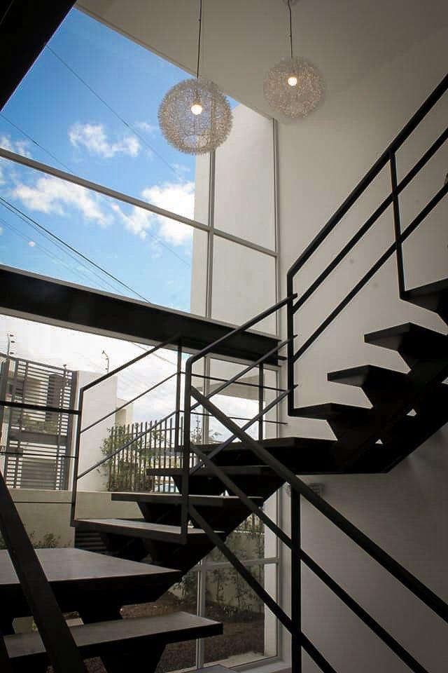 Conjunto-Acacias Garden 2-Cumbaya-Yanazarapata-A3-Arquitectos-Quito-Ecuador-02
