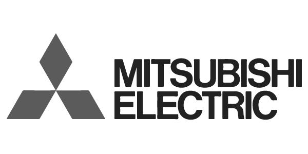 Mitsubishi-Electric-A3-Arquitectos-Quito-Ecuador-Negativo