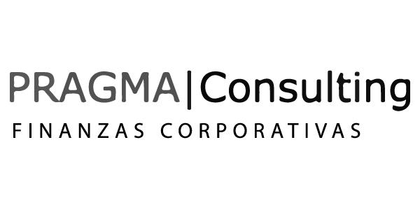 Pragma-Consulting-Finanzas-Corporativas-A3-Arquitectos-Quito-Ecuador-Arquitectos-Ecuador