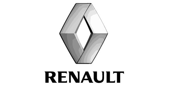 Renault-A3-Arquitectos-Quito-Ecuador-Arquitectos-Ecuador