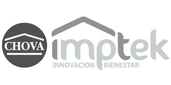 chova-impetec-A3-Arquitectos-Quito-Ecuador