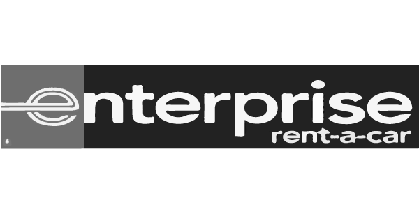 Enterprise A3 arquitectos Quito Ecuador-negativo