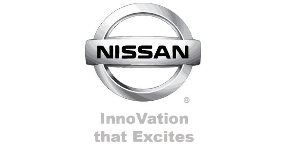 Nissan-A3-Arquitectos-Quito-Ecuador-Arquitectos-Ecuador