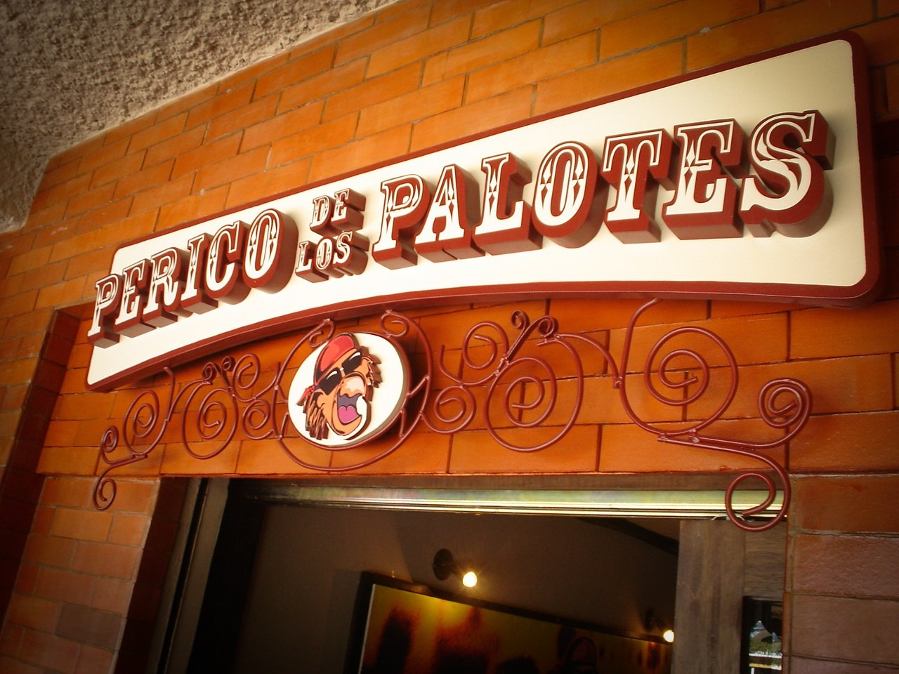Bar-Perico-Palotes-A3-Arquitectos-Quito-Ecuador-1