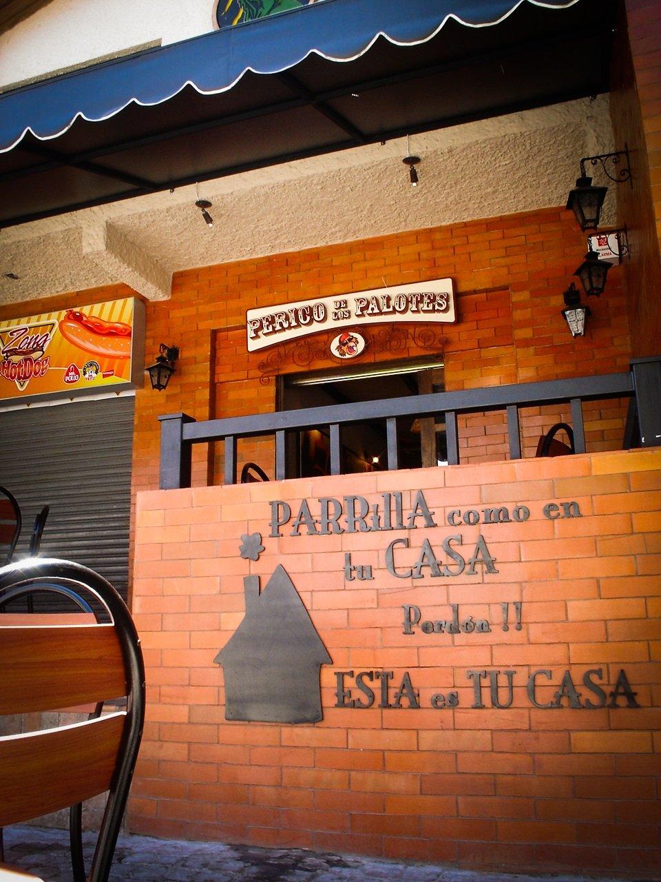 Bar-Perico-Palotes-A3-Arquitectos-Quito-Ecuador-2
