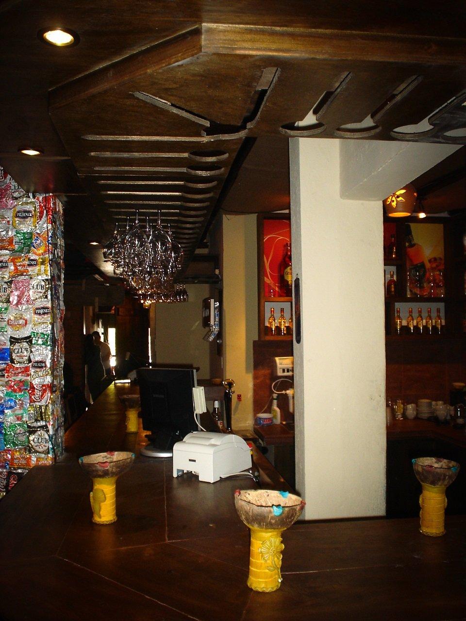 Bar-Perico-Palotes-A3-Arquitectos-Quito-Ecuador-3