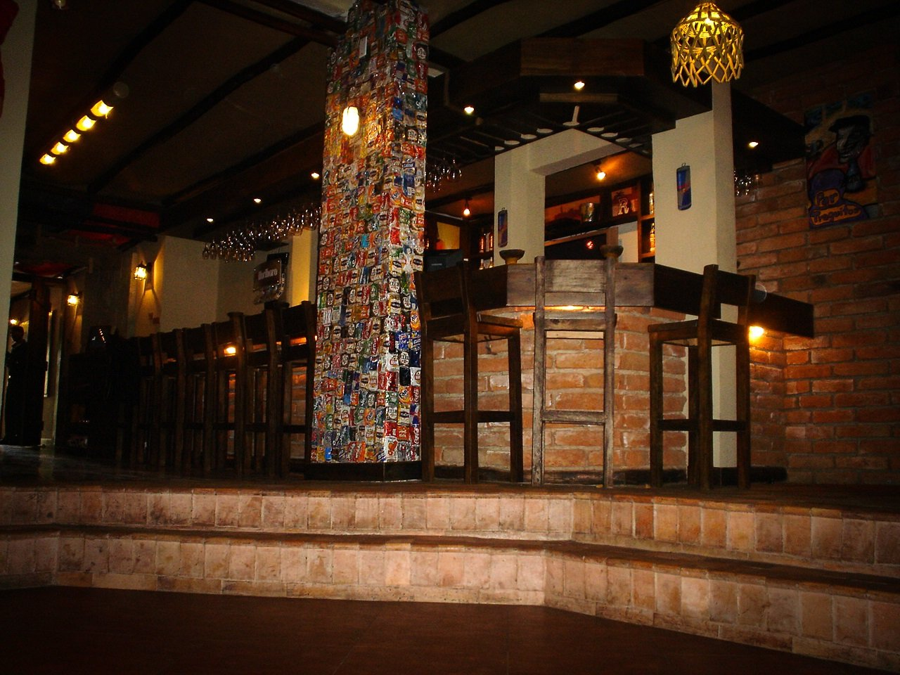 Bar-Perico-Palotes-A3-Arquitectos-Quito-Ecuador-4