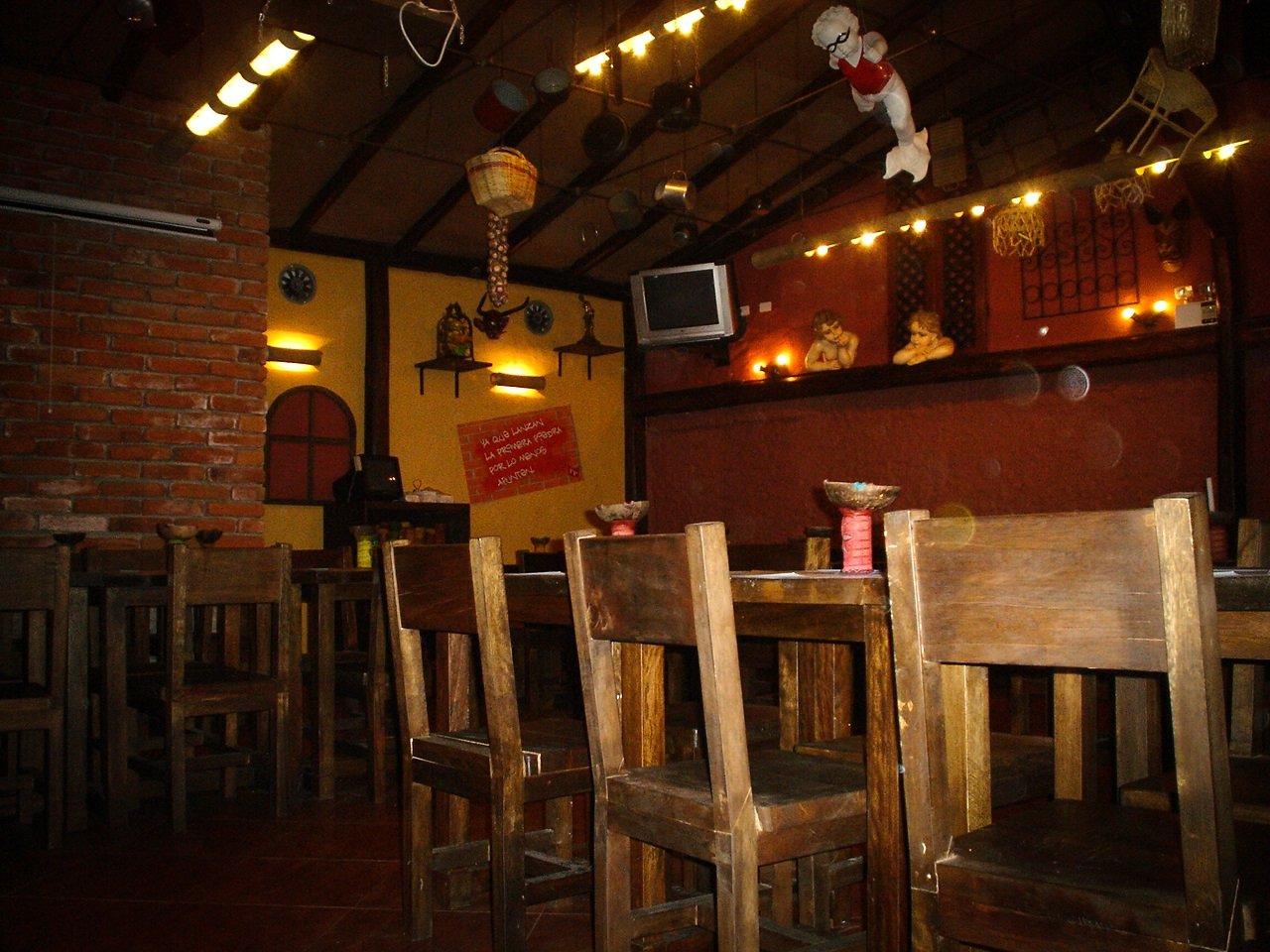 Bar-Perico-Palotes-A3-Arquitectos-Quito-Ecuador-7