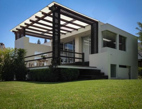 Casa As2