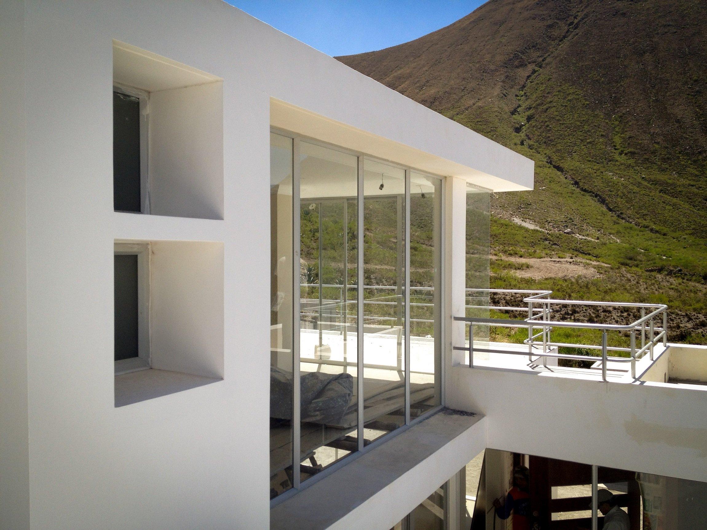 Casa-CA-Pomasqui-A3-Arquitectos-Quito-Ecuador-2