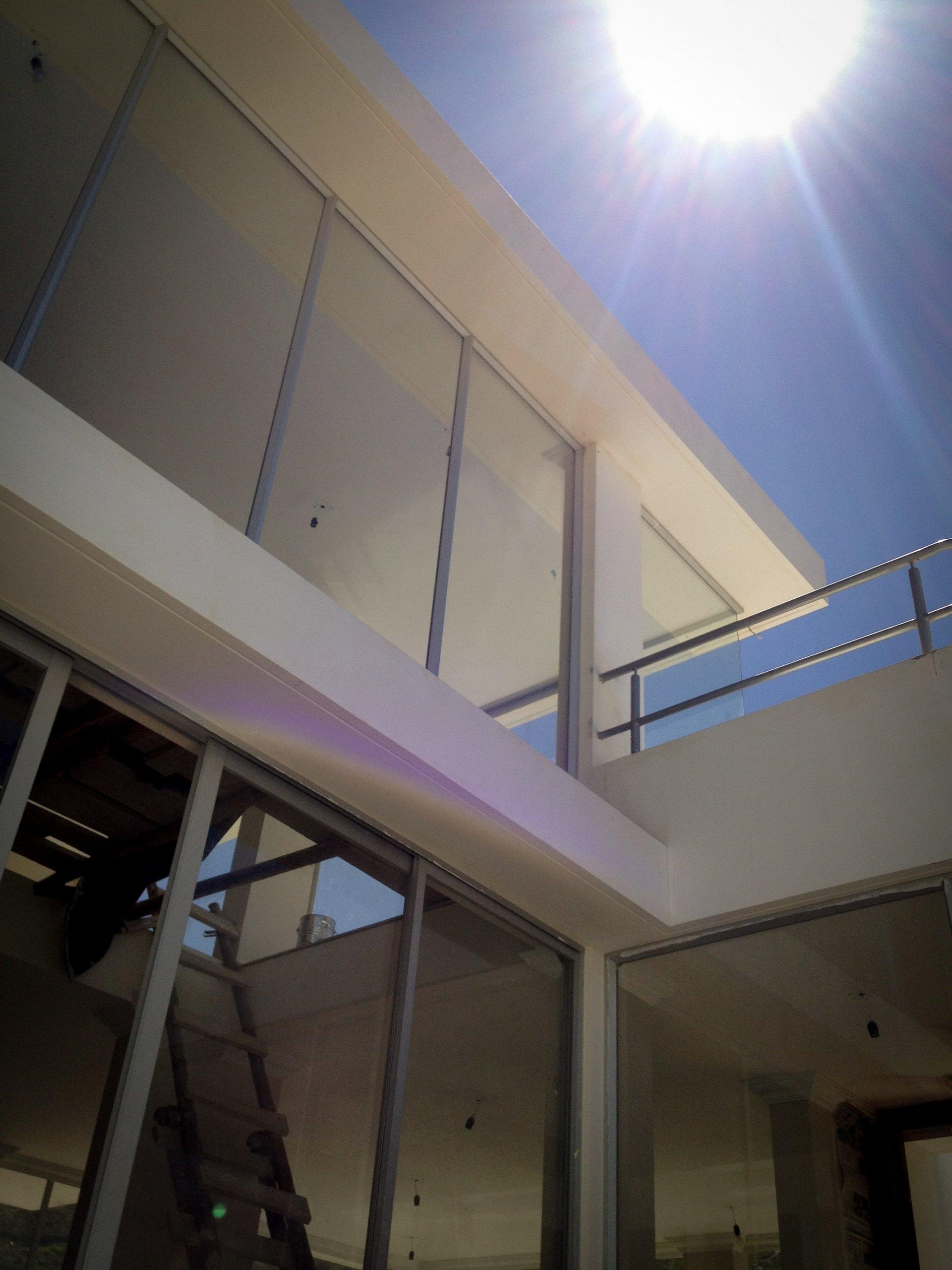 Casa-CA-Pomasqui-A3-Arquitectos-Quito-Ecuador-3