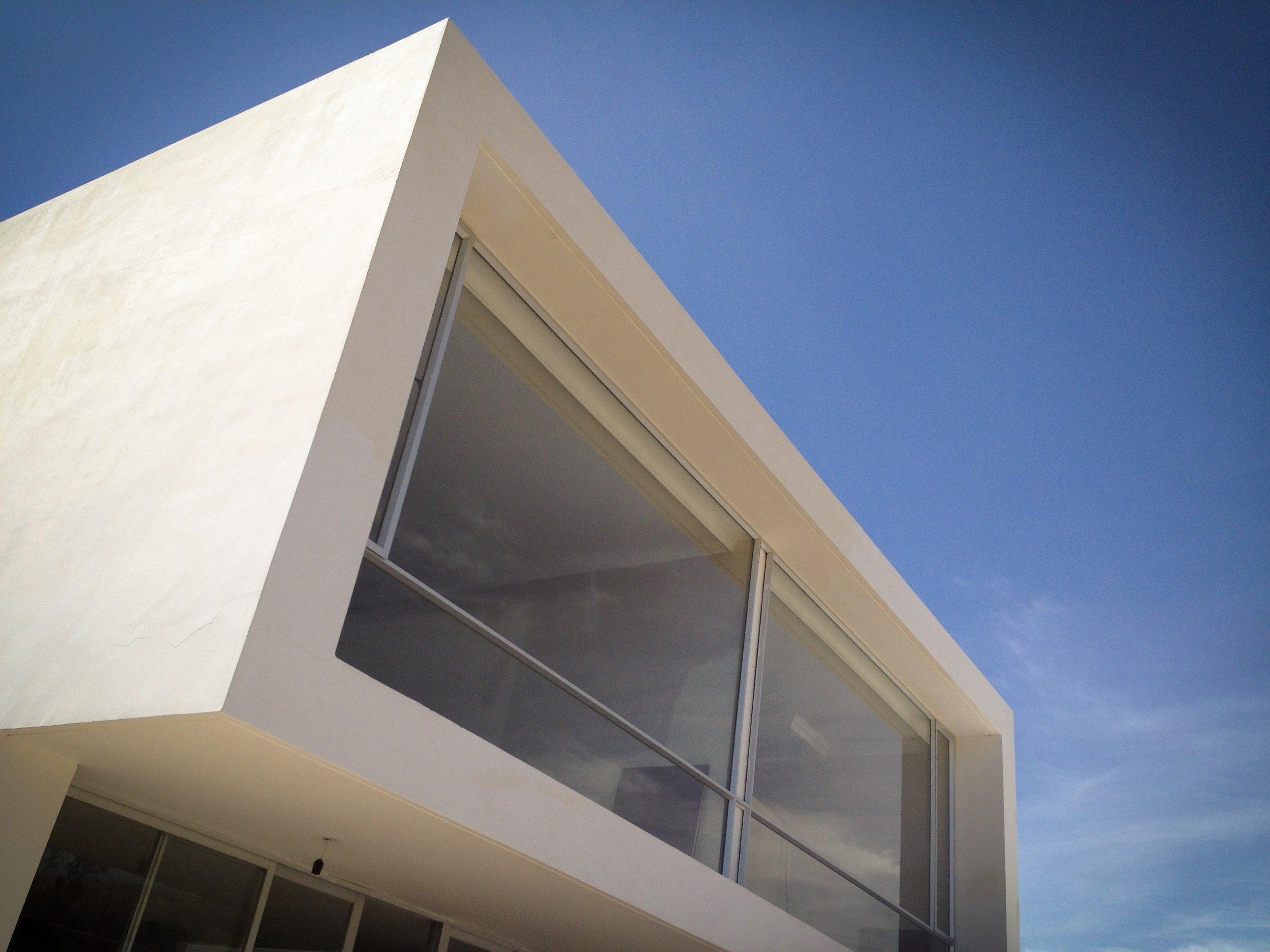 Casa-CA-Pomasqui-A3-Arquitectos-Quito-Ecuador-4