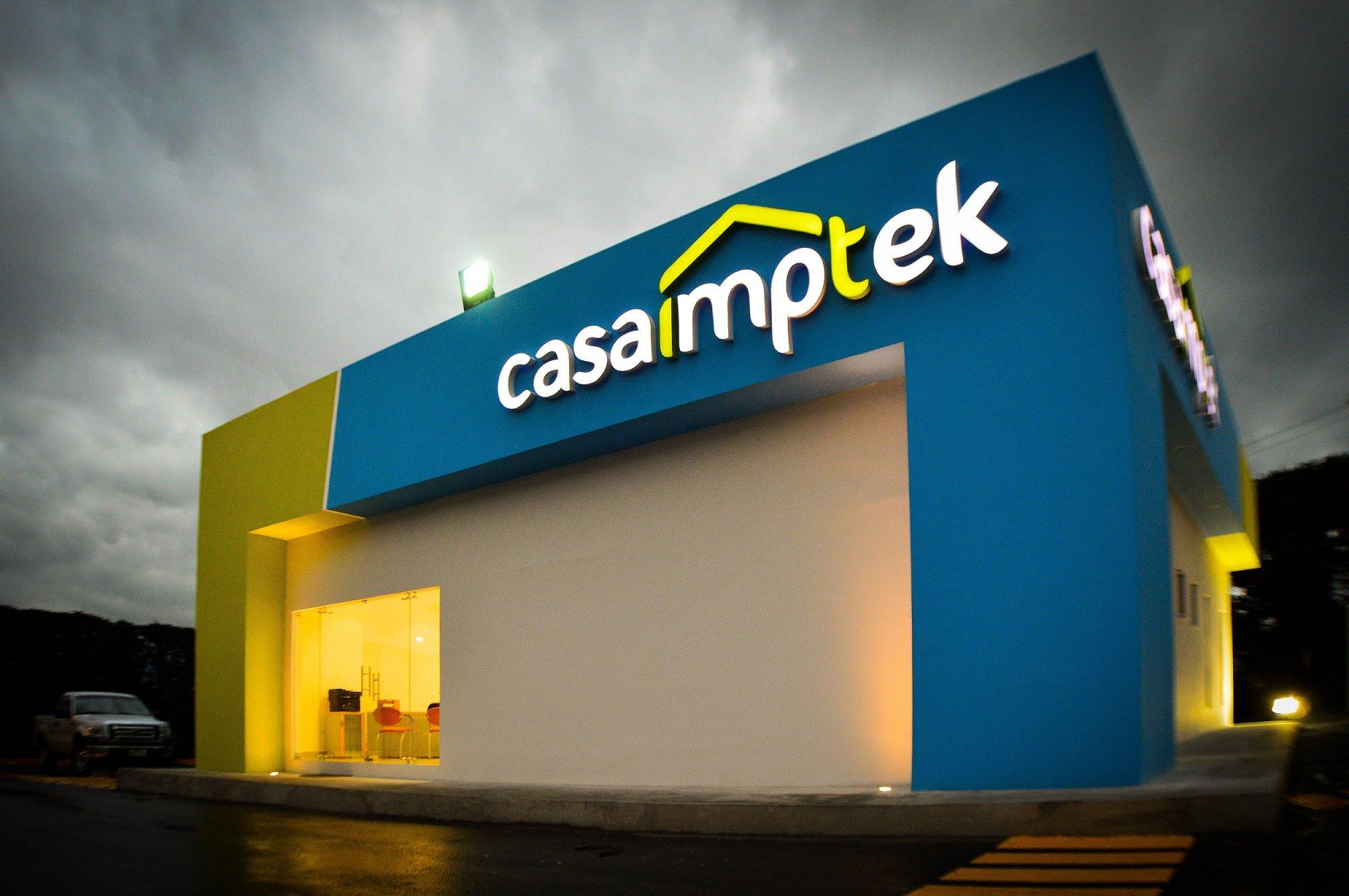 Casa-Imptek-Chova-Sangolqui-A3-Arquitectos-Quito-Ecuador-1 Construcción