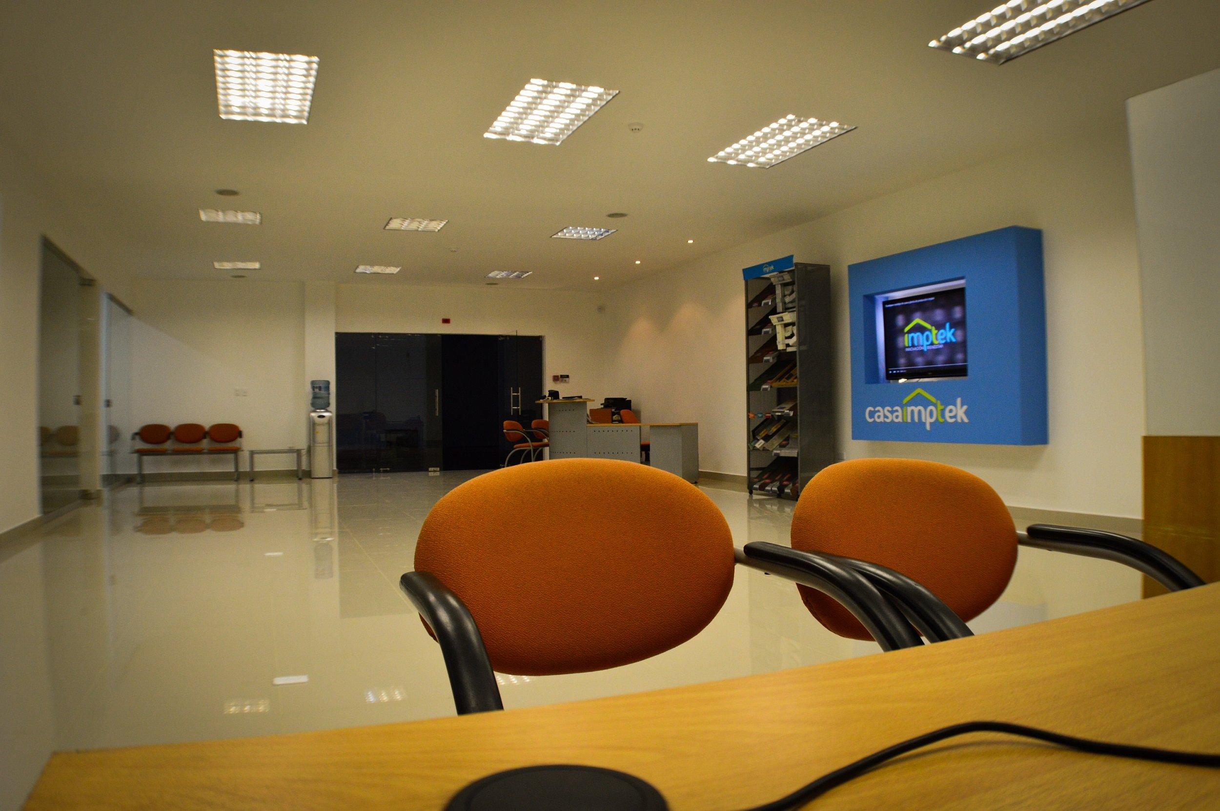 Casa-CA-Pomasqui-A3-Arquitectos-Quito-Ecuador-1