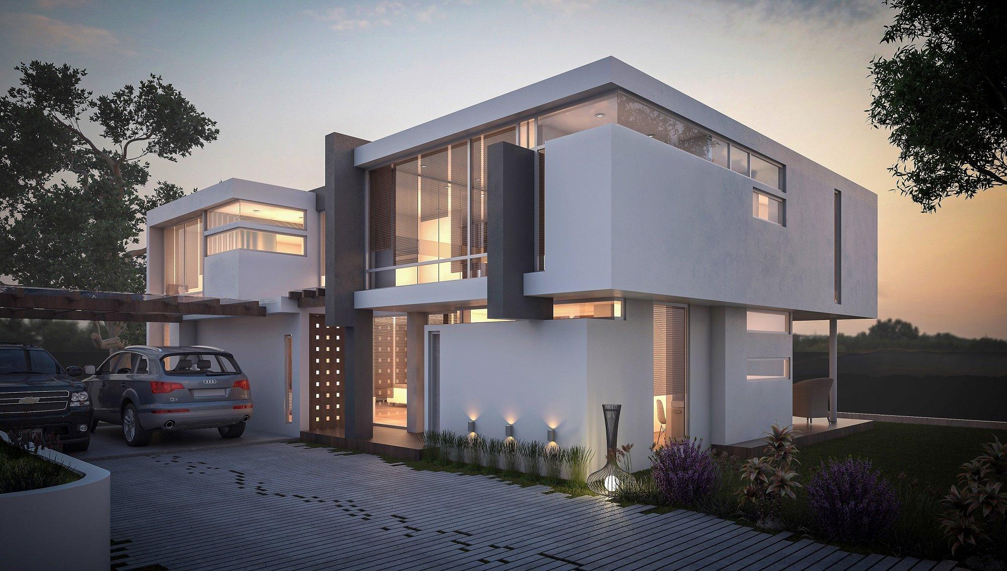 Casa-MG-Nayon-A3-Arquitectos-Quito-Ecuador