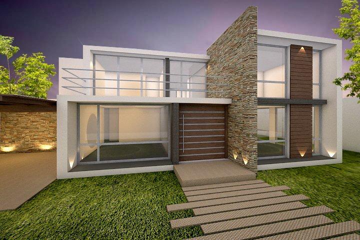 Casa-RO-Cumbaya-A3-Arquitectos-Quito-Ecuador-1
