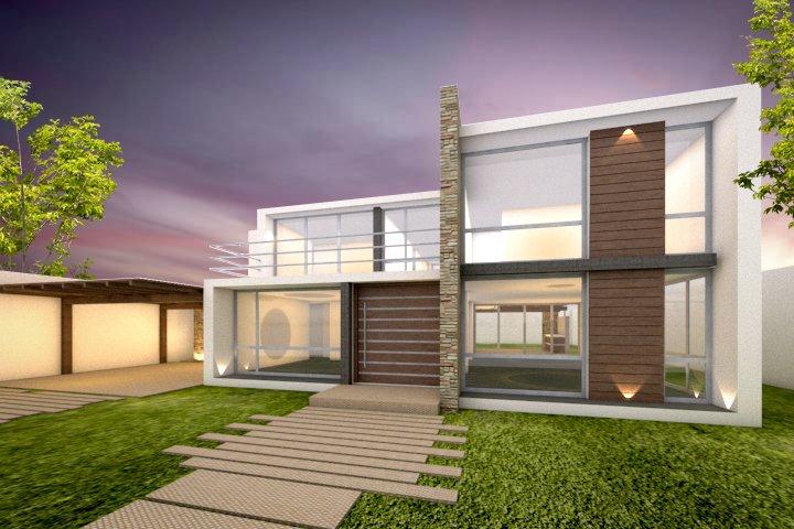 Casa-RO-Cumbaya-A3-Arquitectos-Quito-Ecuador-2