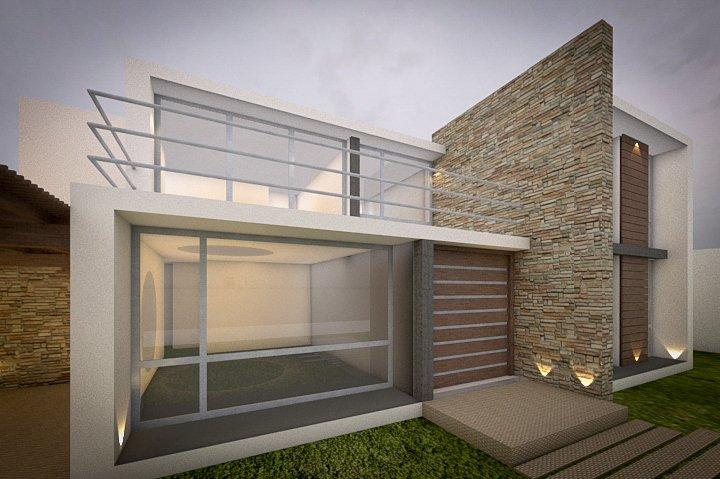 Casa-RO-Cumbaya-A3-Arquitectos-Quito-Ecuador-3