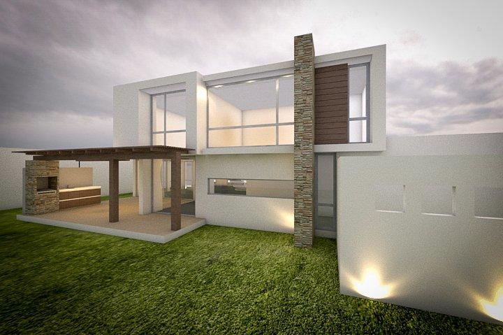 Casa-RO-Cumbaya-A3-Arquitectos-Quito-Ecuador-5