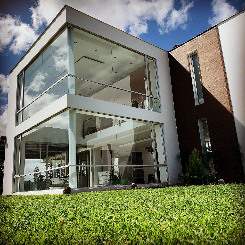 Casa RAV Puembo-00-A3-Arquitectos-Quito-Ecuador