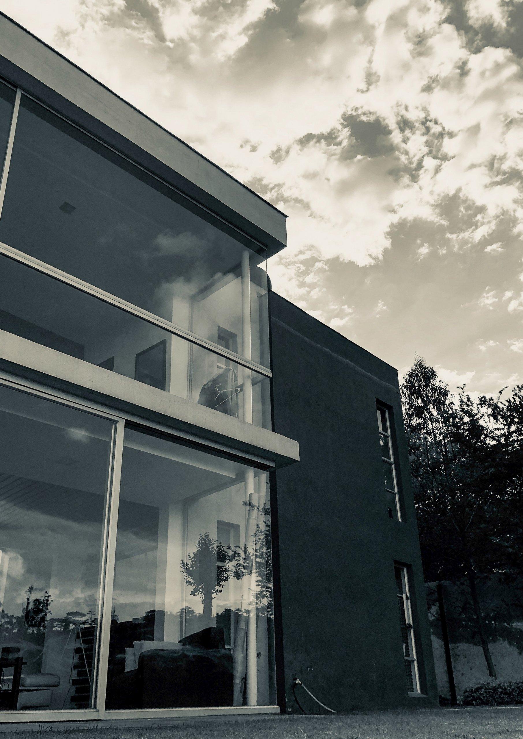 Casa-Uno-Nayon-A3-Arquitectos-Quito-Ecuador-4