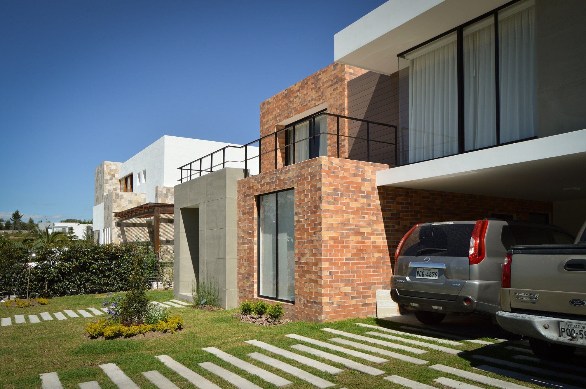 Casa-VF-Puembo-A3-Arquitectos-Quito-Ecuador