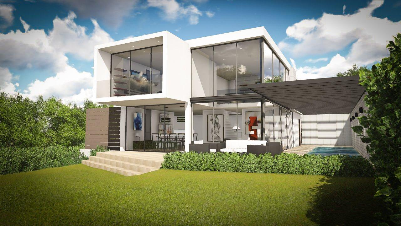 Casa-Vau-Tanda-A3-Arquitectos-Quito-Ecuador