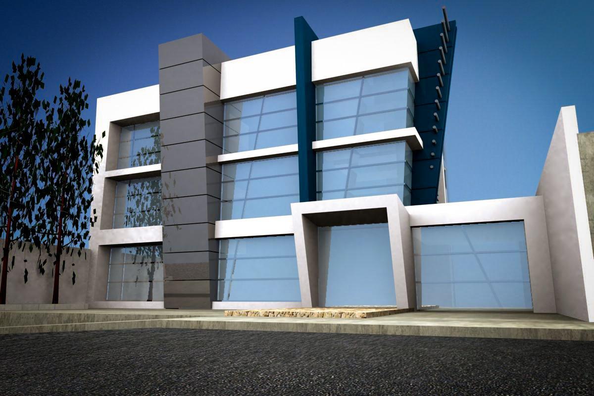 Centro-Piel-A3-Arquitectos-Quito-Ecuador-1