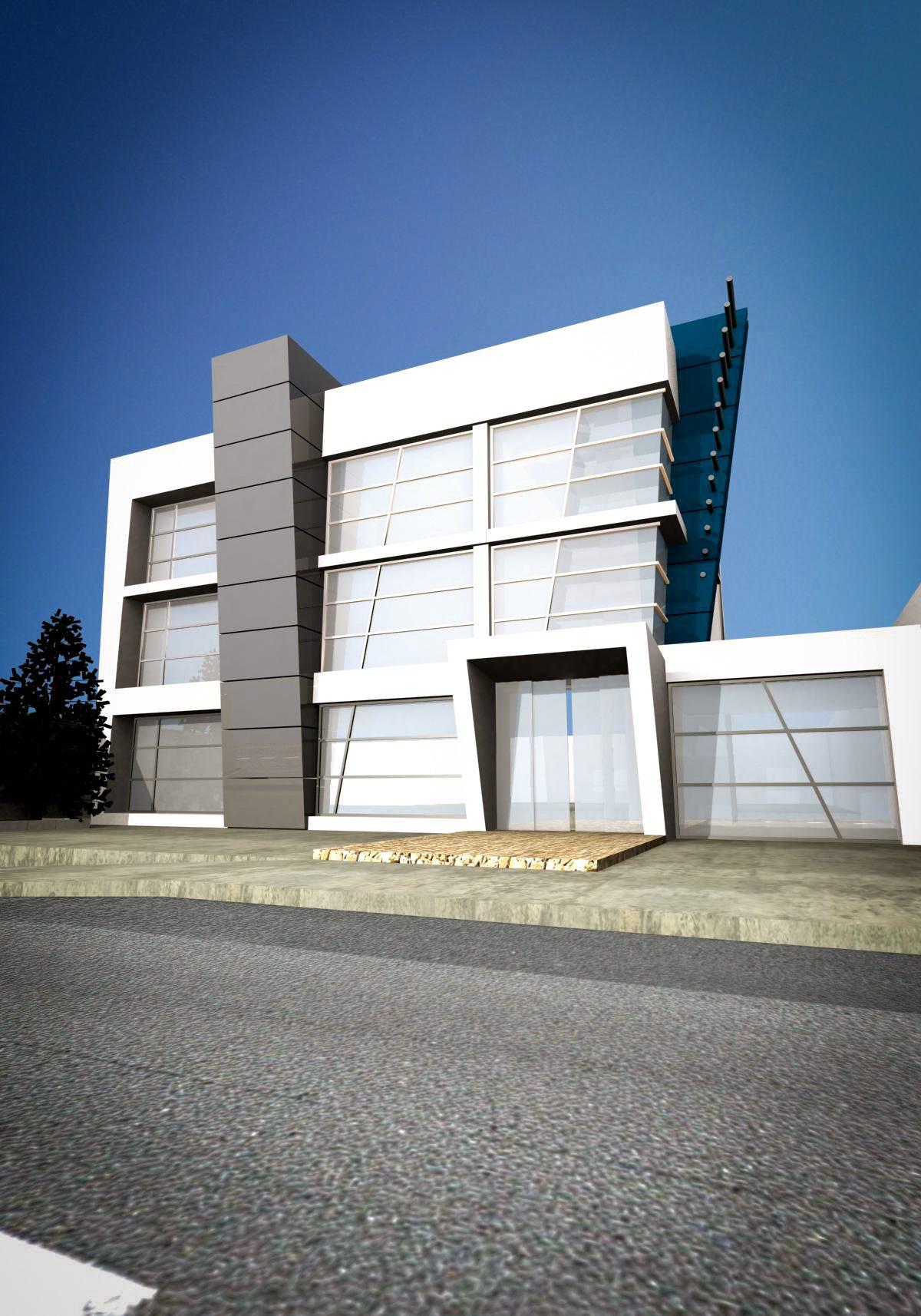 Centro-Piel-A3-Arquitectos-Quito-Ecuador-2