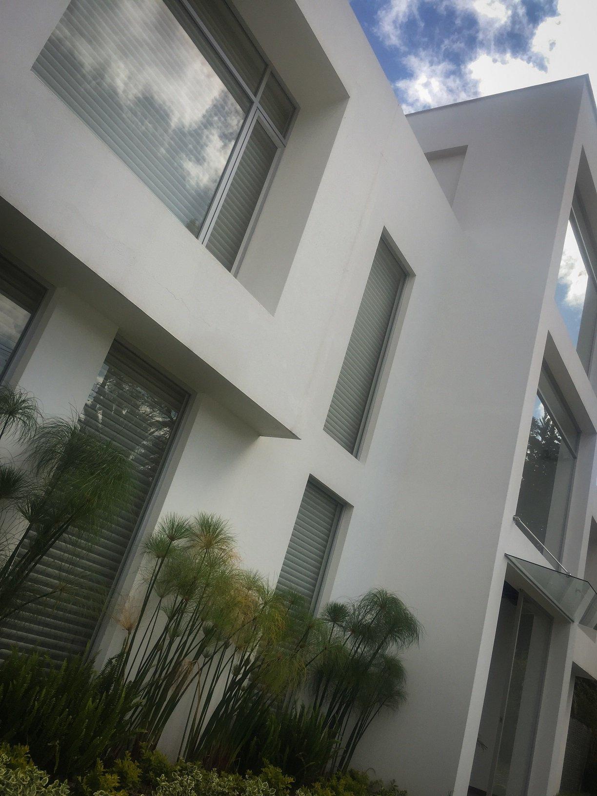 Conjunto-Acacias-Garden-01-Tumbaco-A3-Arquitectos-Quito-Ecuador