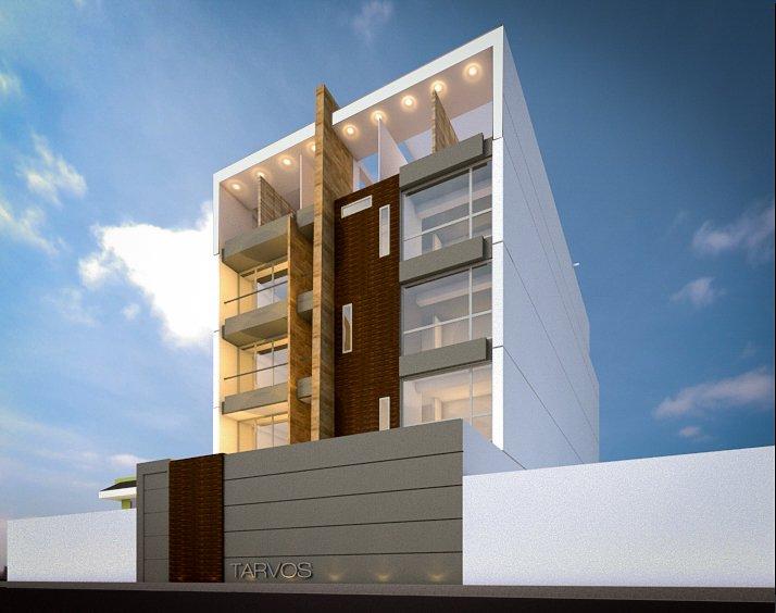 Edificio-Tarvos-Riobamba-A3-Arquitectos-Quito-Ecuador-1