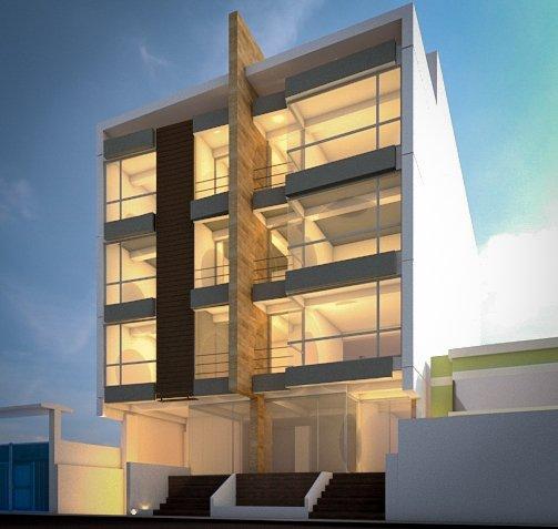 Edificio-Tarvos-Riobamba-A3-Arquitectos-Quito-Ecuador-2