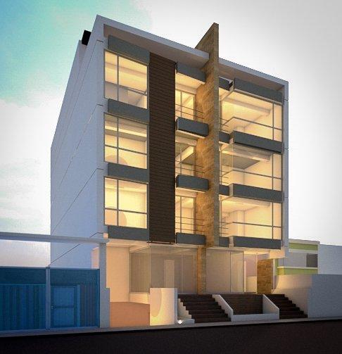 Edificio-Tarvos-Riobamba-A3-Arquitectos-Quito-Ecuador-3