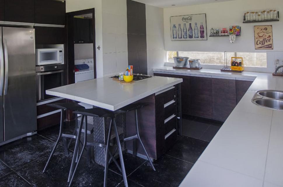 La casa ideal A3 Arquitectos noticias 2
