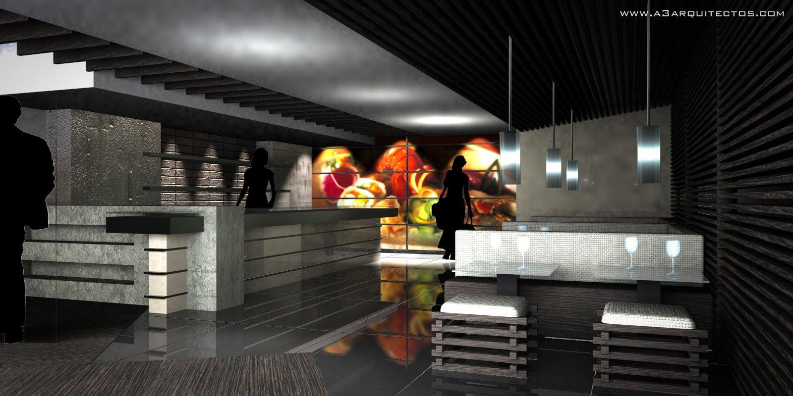 Proyecto-Estudio-Bar-A3-Arquitectos-Quito-Ecuador-1
