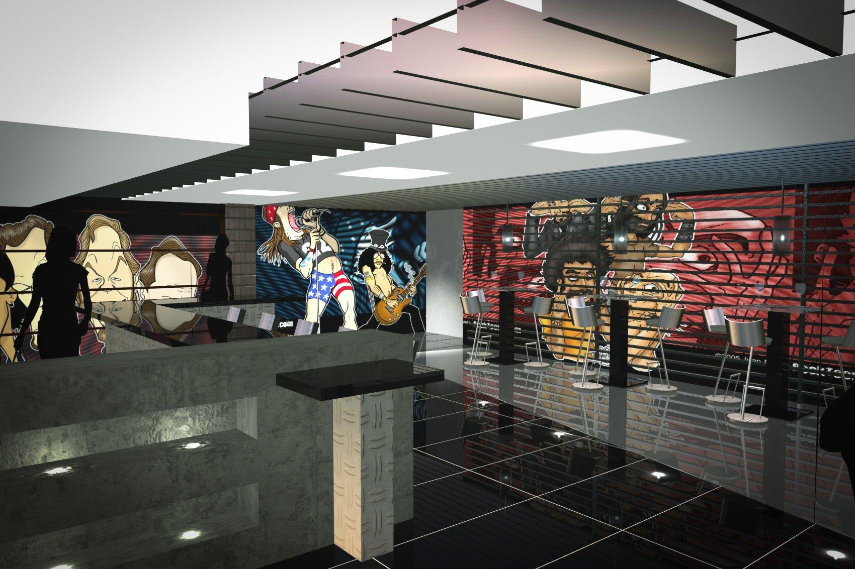 Proyecto-Estudio-Bar-A3-Arquitectos-Quito-Ecuador-5