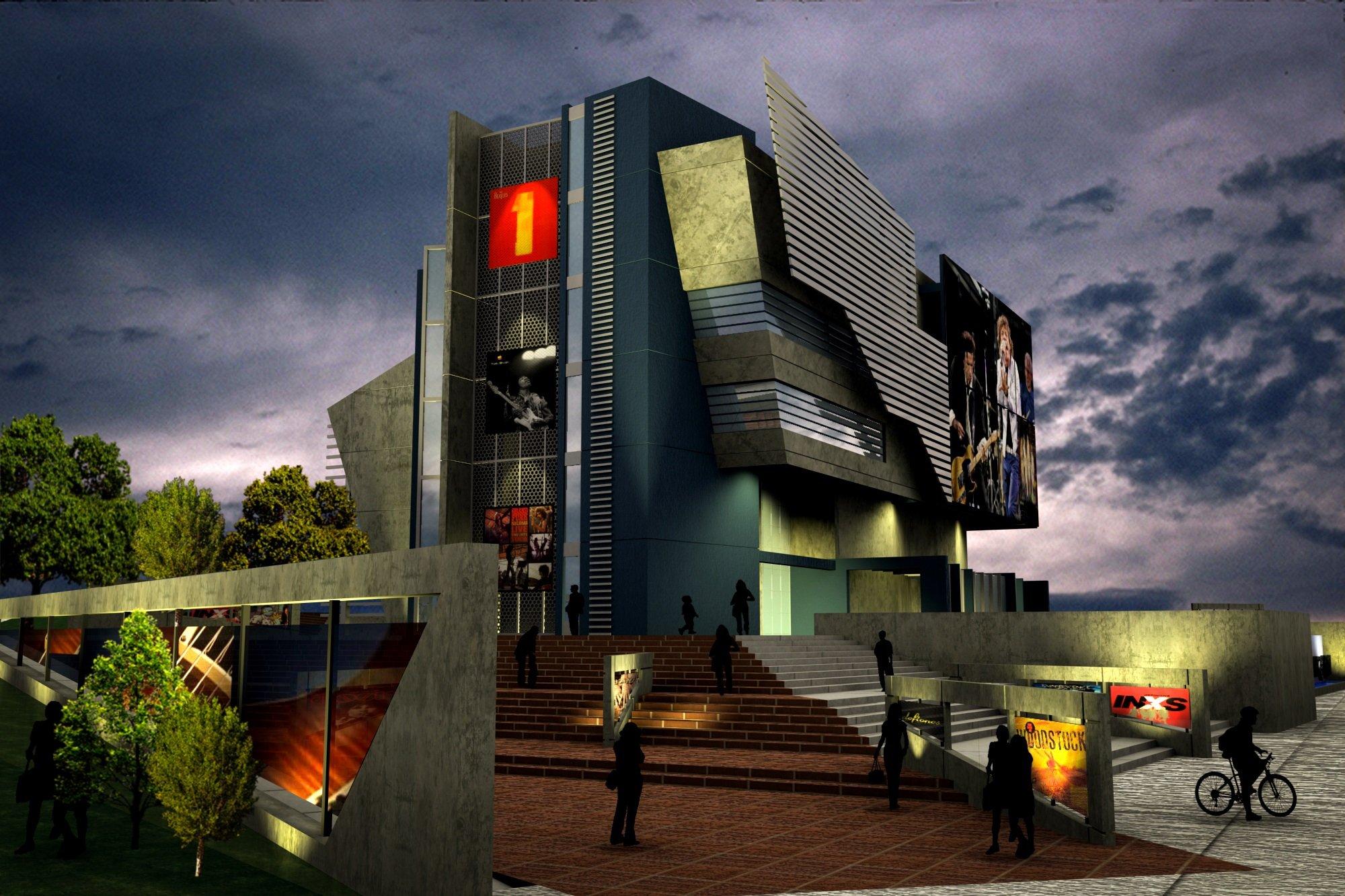 Proyecto-Musica-Museo-A3-Arquitectos-Quito-Ecuador-1