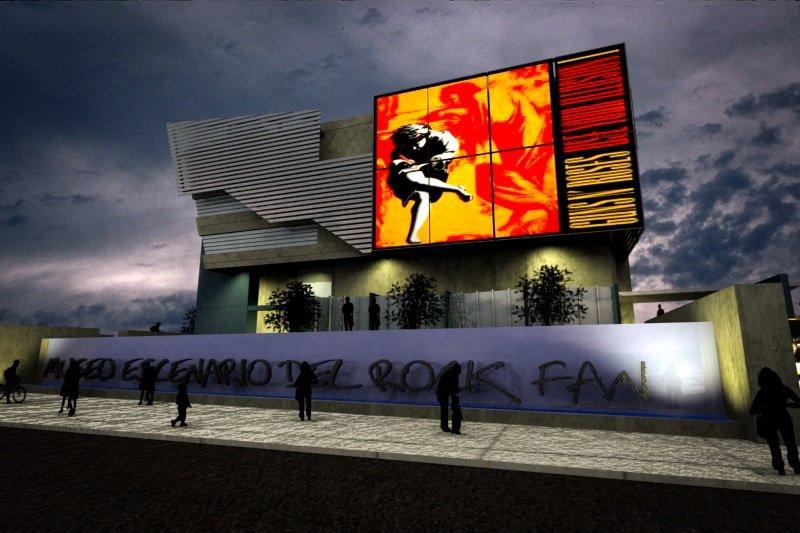 Proyecto-Musica-Museo-A3-Arquitectos-Quito-Ecuador-2