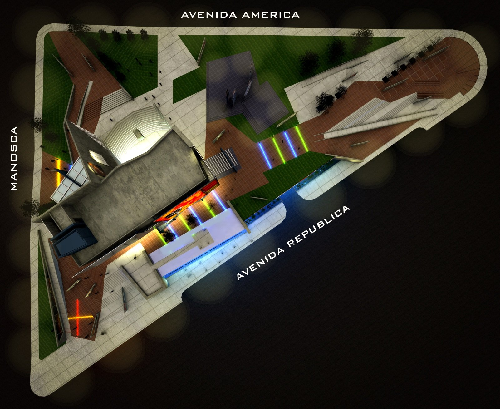 Proyecto-Musica-Museo-A3-Arquitectos-Quito-Ecuador-3