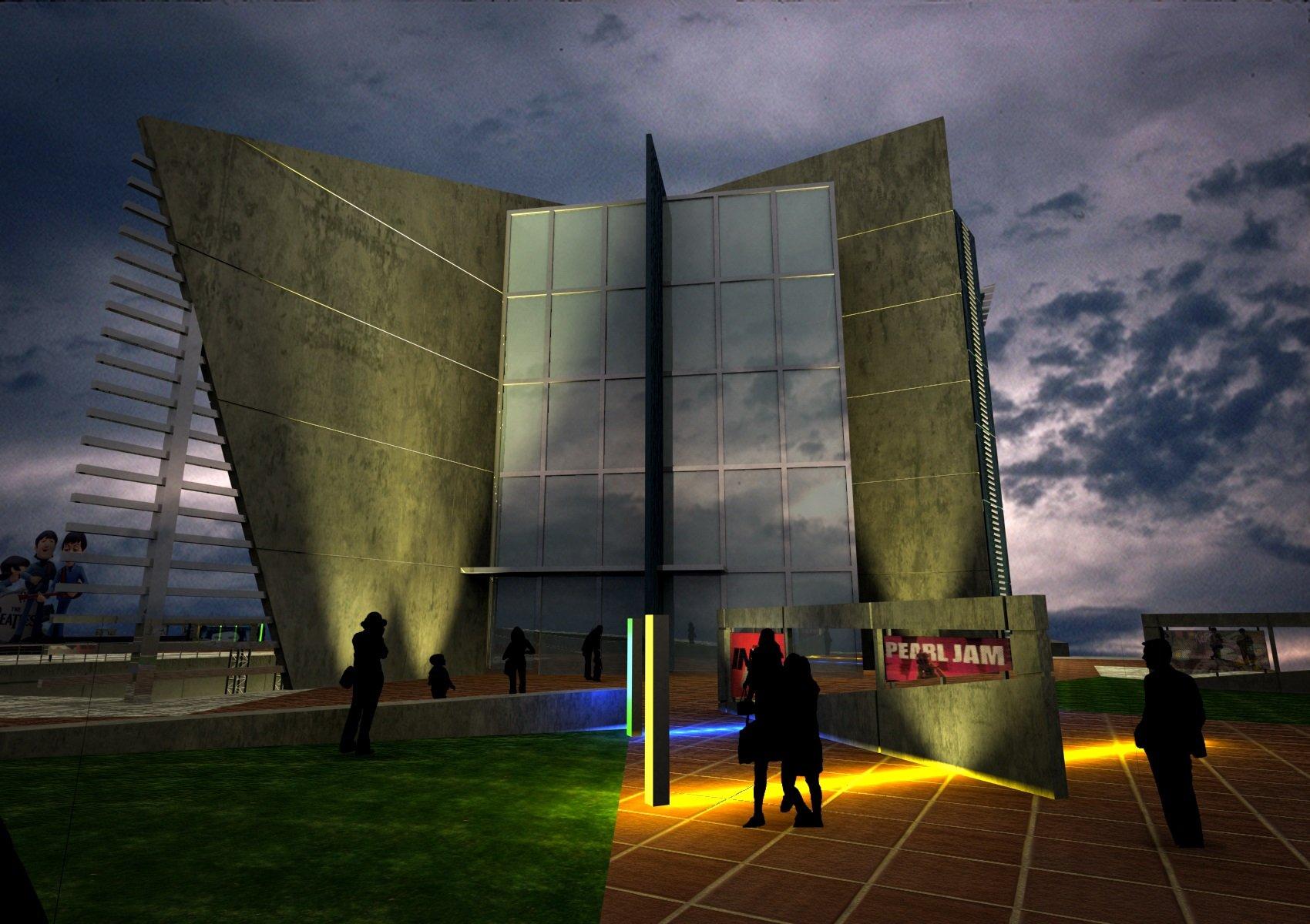 Proyecto-Musica-Museo-A3-Arquitectos-Quito-Ecuador-4