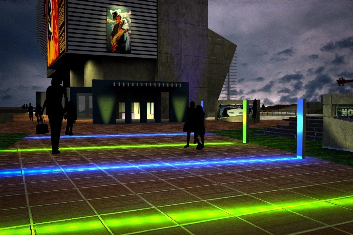 Proyecto-Musica-Museo-A3-Arquitectos-Quito-Ecuador-5